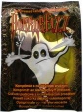Lízátko s práškem Horror fizz I. H. Juan Lopez