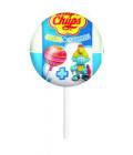 Lízátko s překvapením Chupa Chups