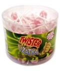Lízátko Twister Kaumy