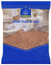 Lněná semínka Horeca Select
