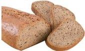 Chléb lněný