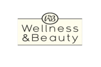 Wellness&Beauty