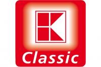 K-Classic