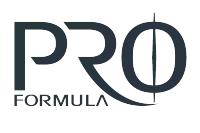 Tesco Pro Formula