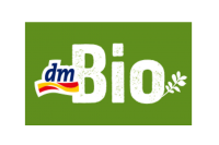 dm Bio