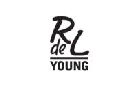 Rival de Loop Young