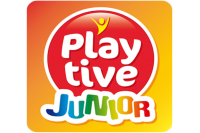 Playtive Junior