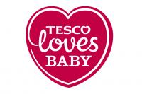 Loves Baby Tesco
