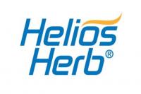 Helios Herb