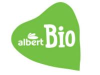 Albert Bio