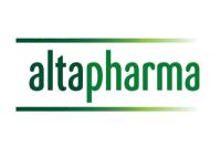 Altapharma