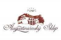 Augustiniánský sklep