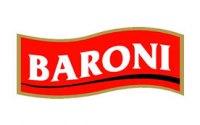 Baroni