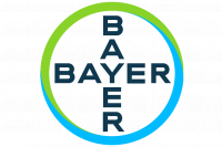Bayer Pharm