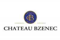 Chateau Bzenec