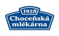 Choceňská mlékárna