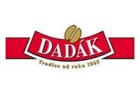 Dadák
