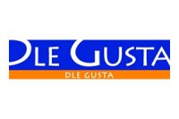 Dle Gusta