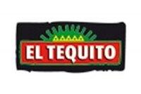 El Tequito