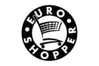 Euro Shopper