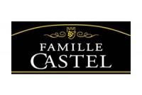 Famille Castel