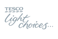 Tesco Light choices