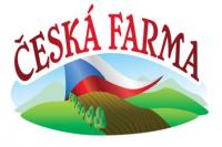 Česká farma