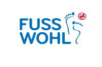 Fuss Wohl