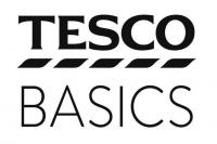 Tesco Basics