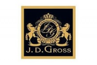 J.D.Gross