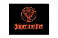 Jägermeister