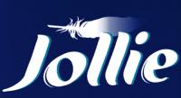 Jollie