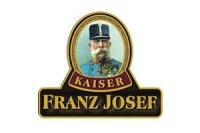 Franz Josef Kaiser