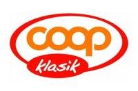 Coop Klasik