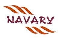 Navary