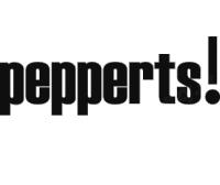 Pepperts!