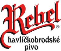 Pivovar Havlíčkův Brod