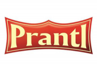 Prantl
