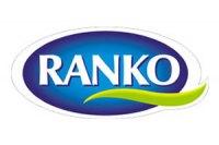 Ranko