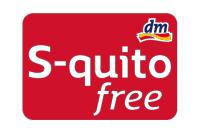 S-quitofree