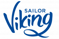 Sailor Viking