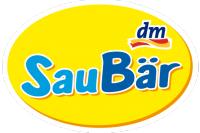 Saubär