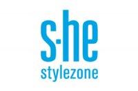 s.he stylezone