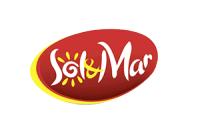 Sol&Mar