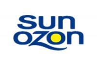 Sun Ozon