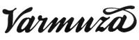 Varmuža