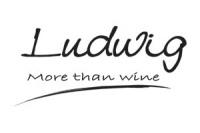 Vinařství Ludwig