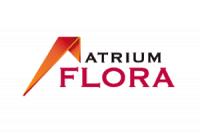 Atrium Flora
