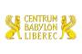 Centrum Babylon Liberec otevírací doba