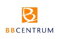 BB Centrum